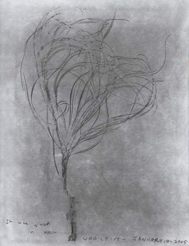 Drawing41.jpg