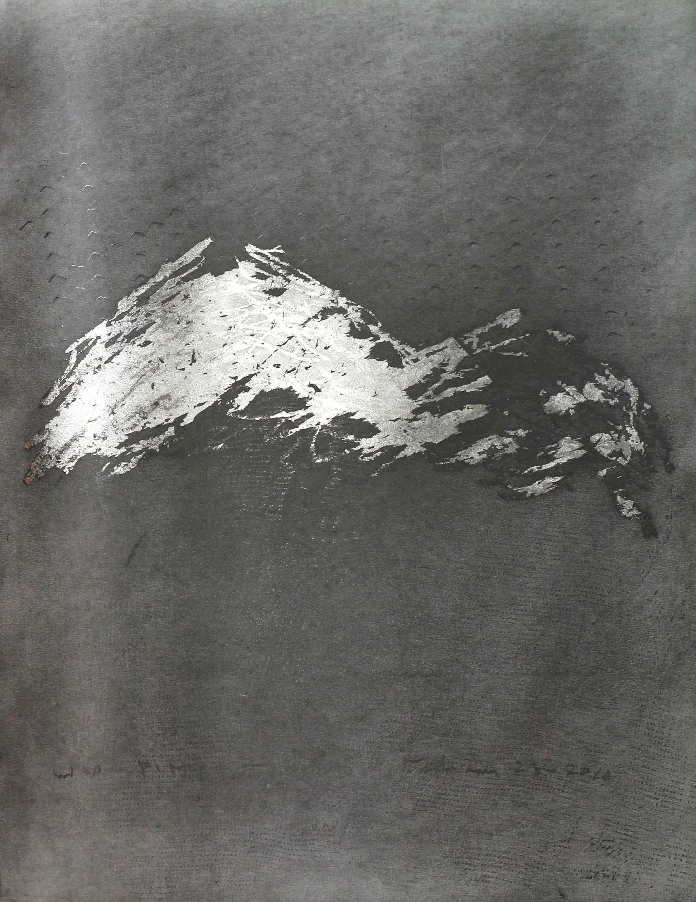 35 2010.jpg