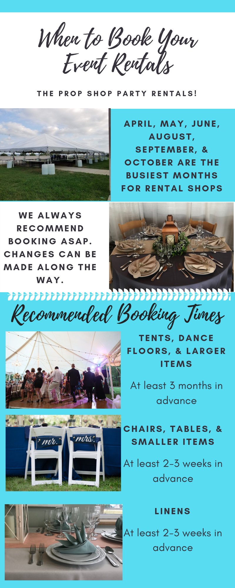 When to Book Your Event Rentals.png