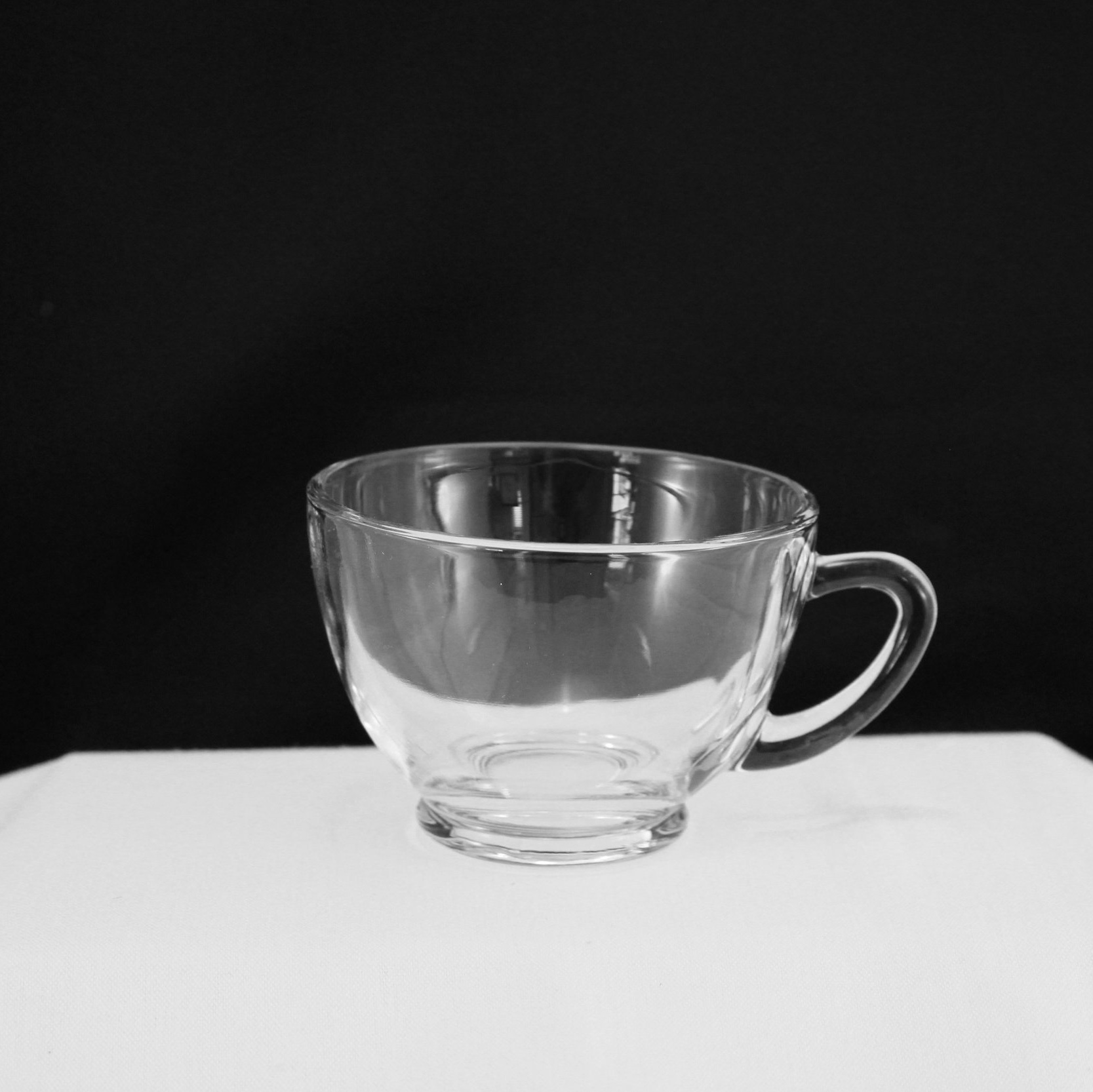 %2817%29+Punch+Cup+%286+oz%29.jpg