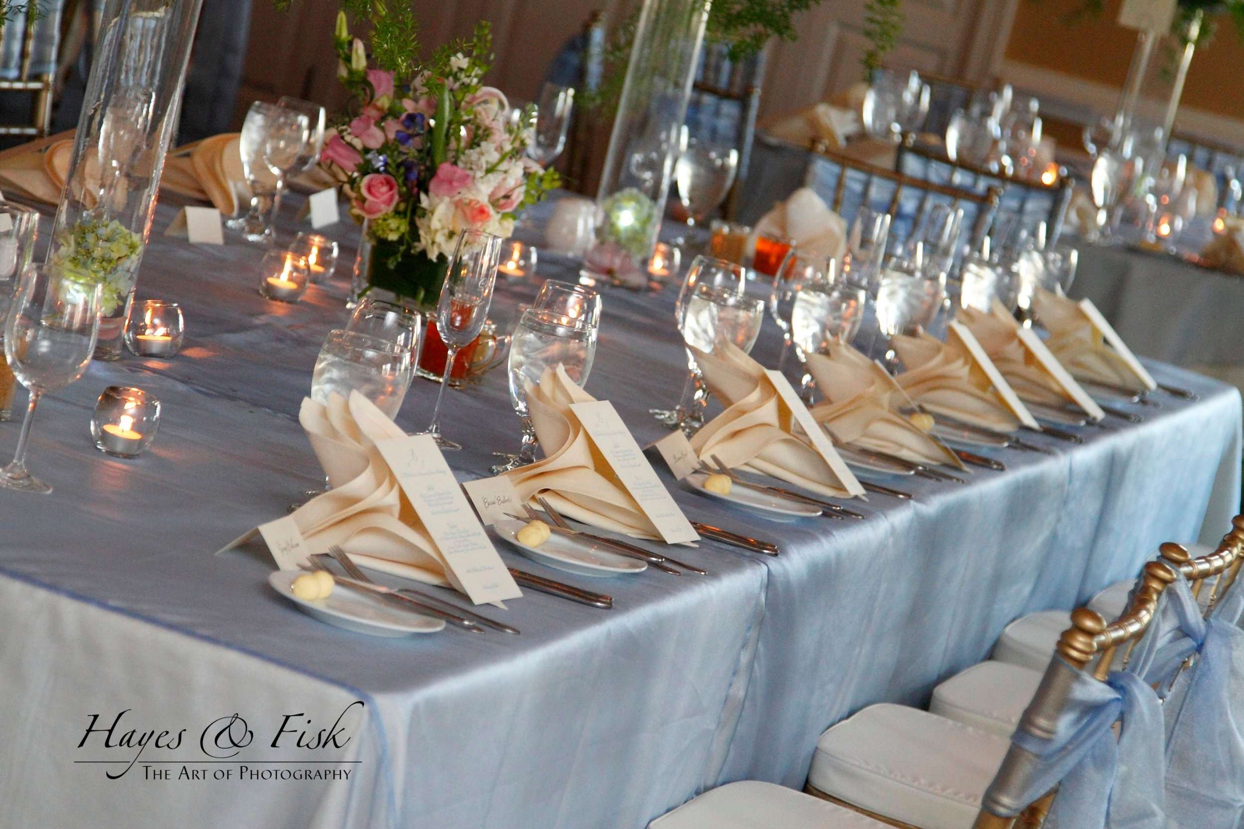 %2824%29+Reception+Headtable+-+Hayes+and+Fisk+Photography.jpg