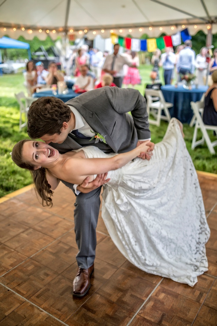 (15) 3 X 3 Dance Floor-Amy & Austin Wedding.jpg