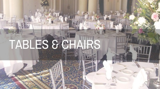 %281%29+Tables+%26+Chairs+-+Blog+Post.jpg