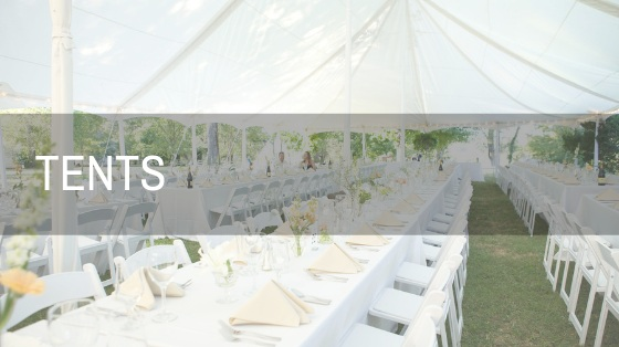 %286%29+Tents+-+Blog+Post.jpg