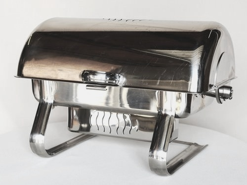 %281%29+8+Qt.+Rectangular+Roll+Top+Chafing+Dish.jpg