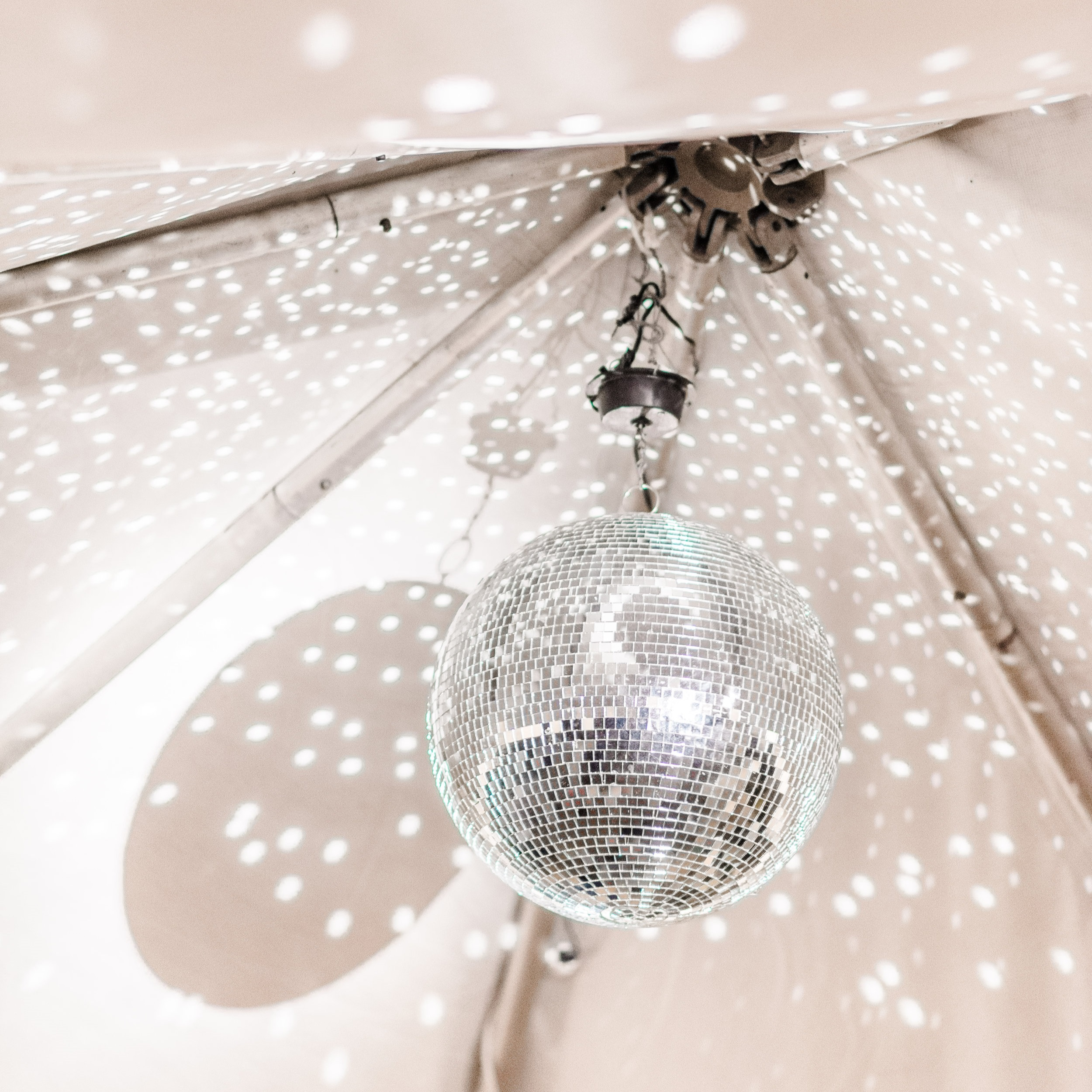 %2815%29+Disco+Ball+-+Bowden+Wedding+Reception+-+Kent+Valentine+House+-+The+Kent%27s+Photography+-+September+2018.jpg