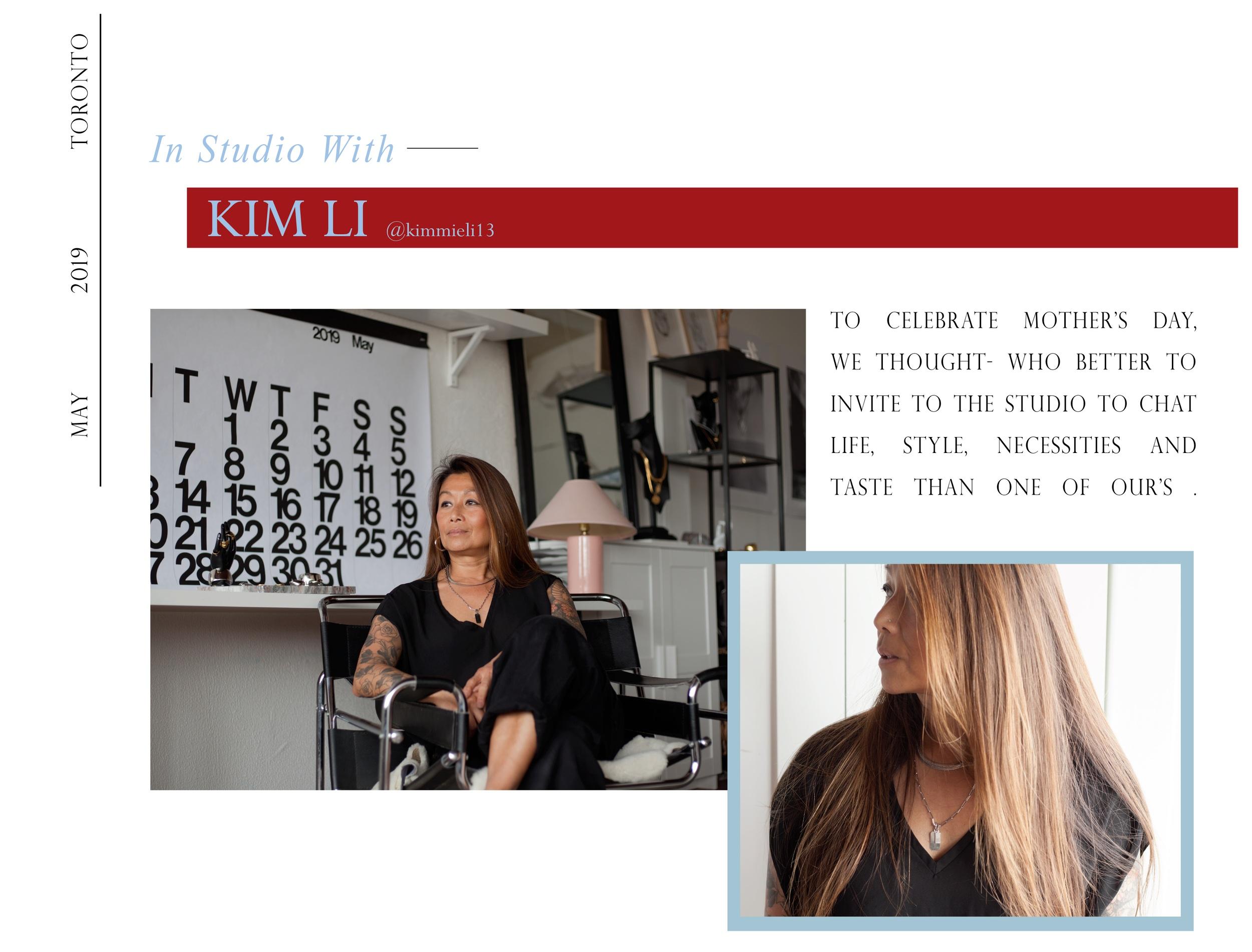KIM+LI-01.jpg