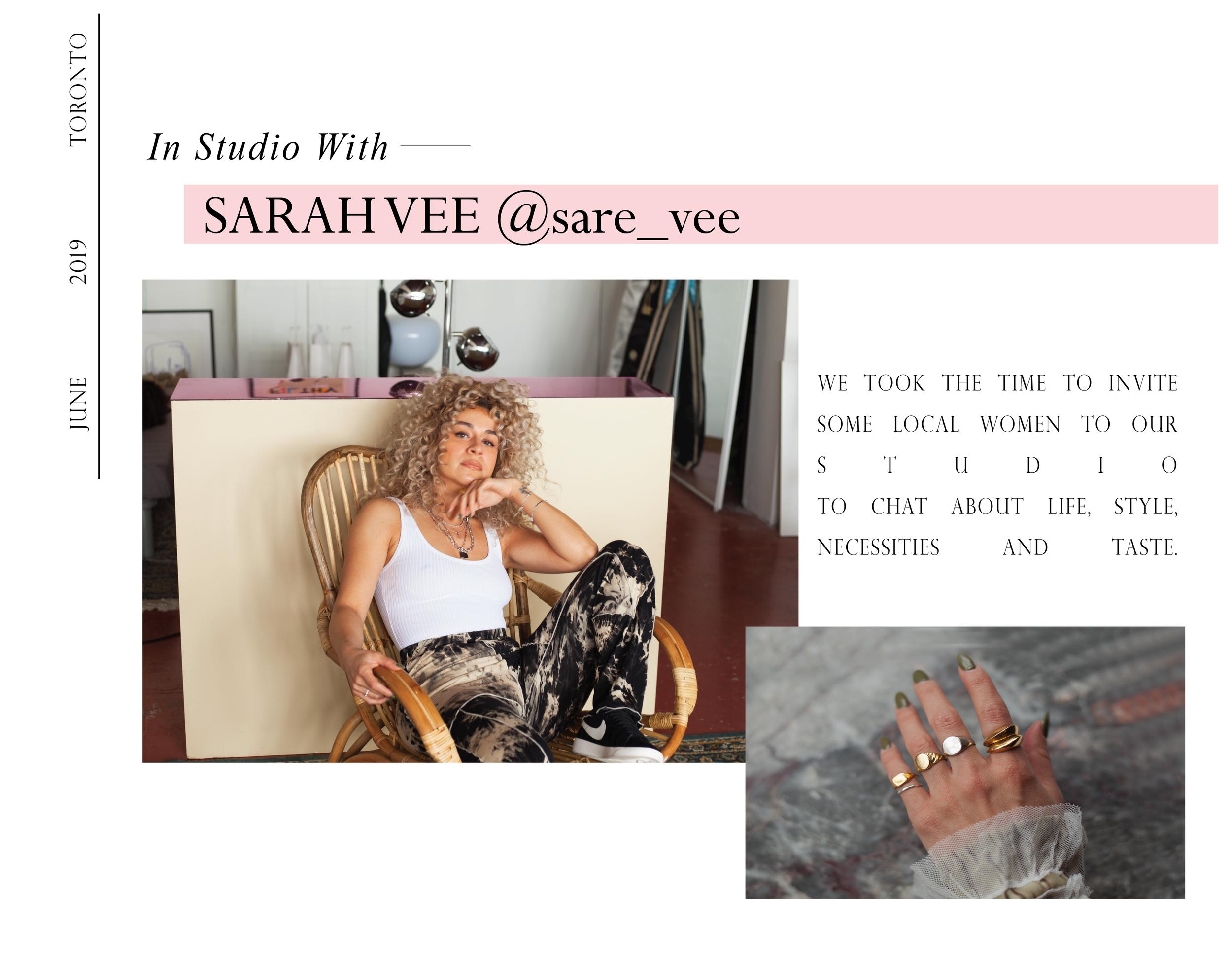 SARAH VEE-01.png