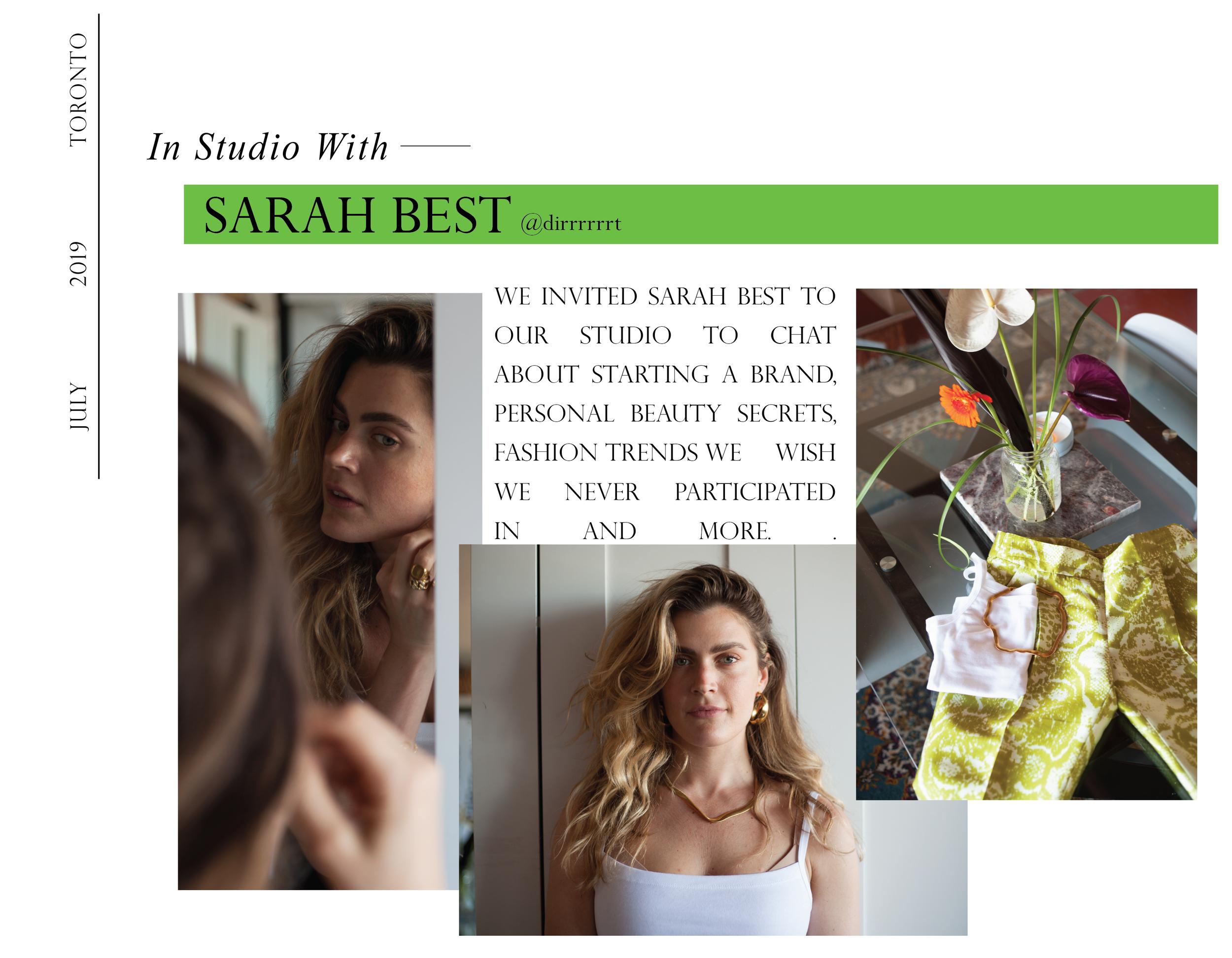 SARAH BEST-01.png