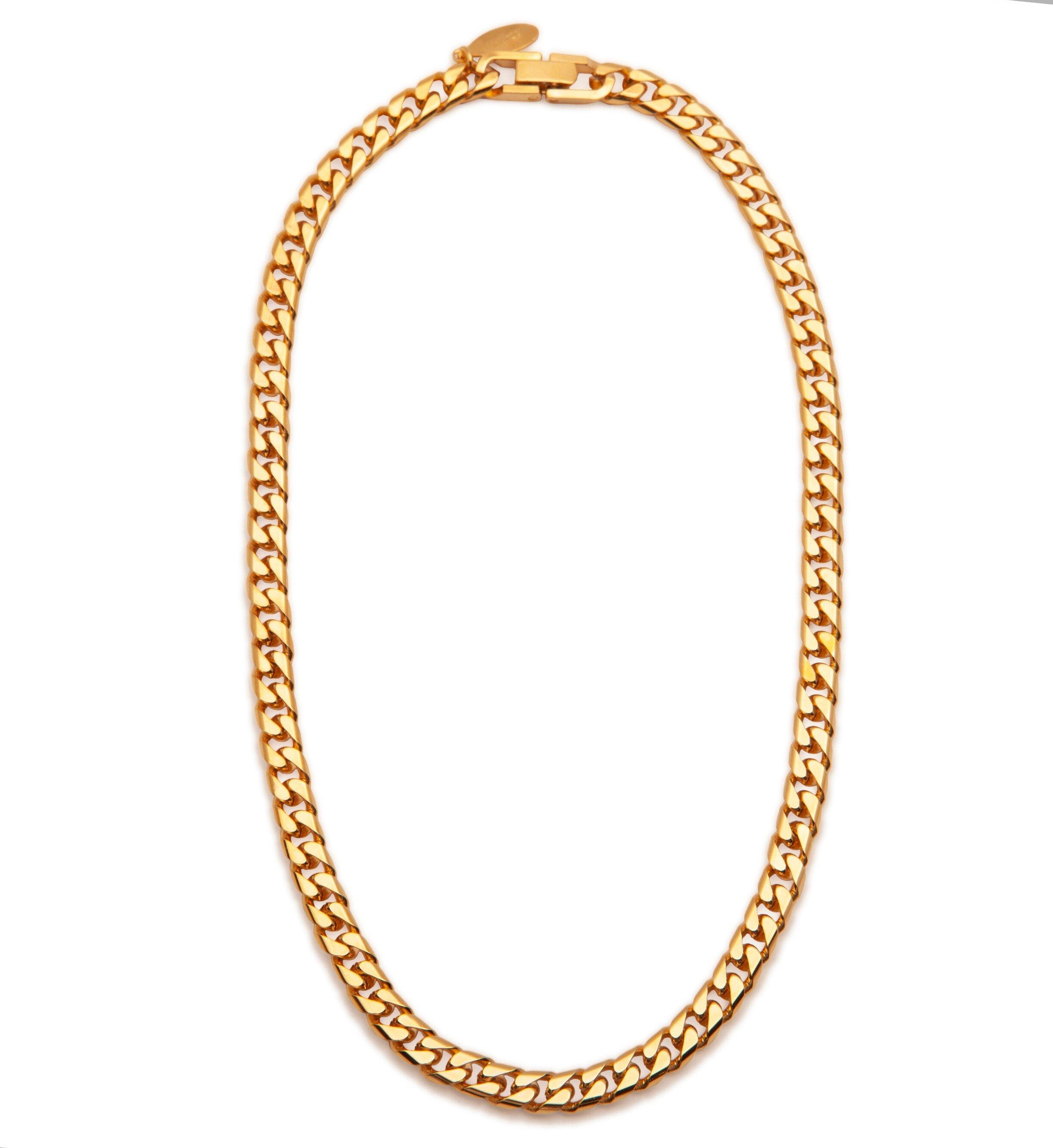 CLAUDIA- GOLD.jpg