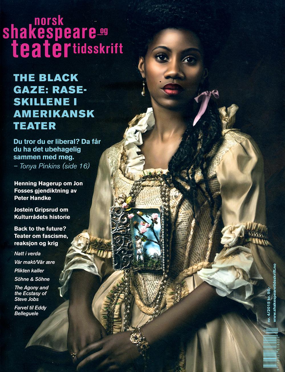 norsk Shakespear og teater tidsskrift Magazine _ Press.jpg