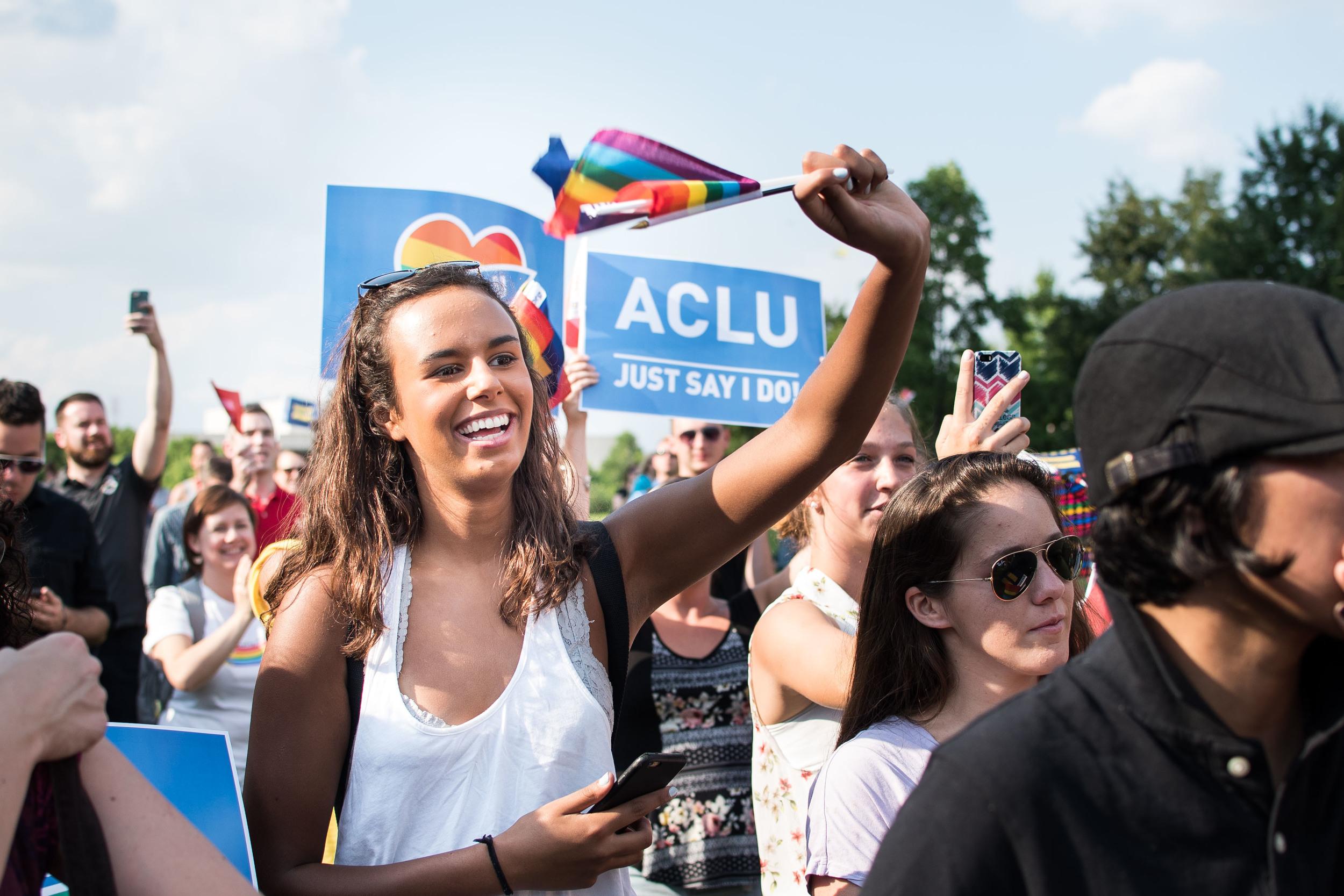 equal rights rally-06.jpg