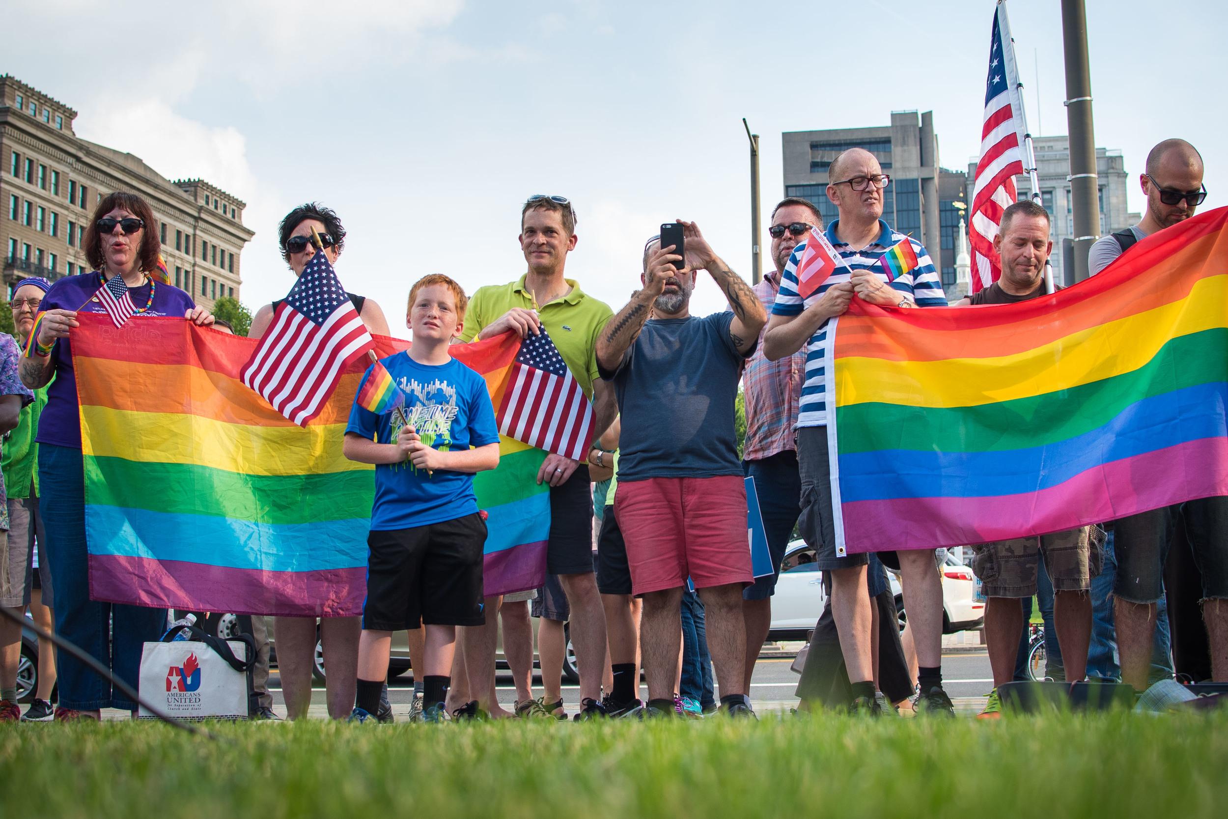 equal rights rally-21.jpg