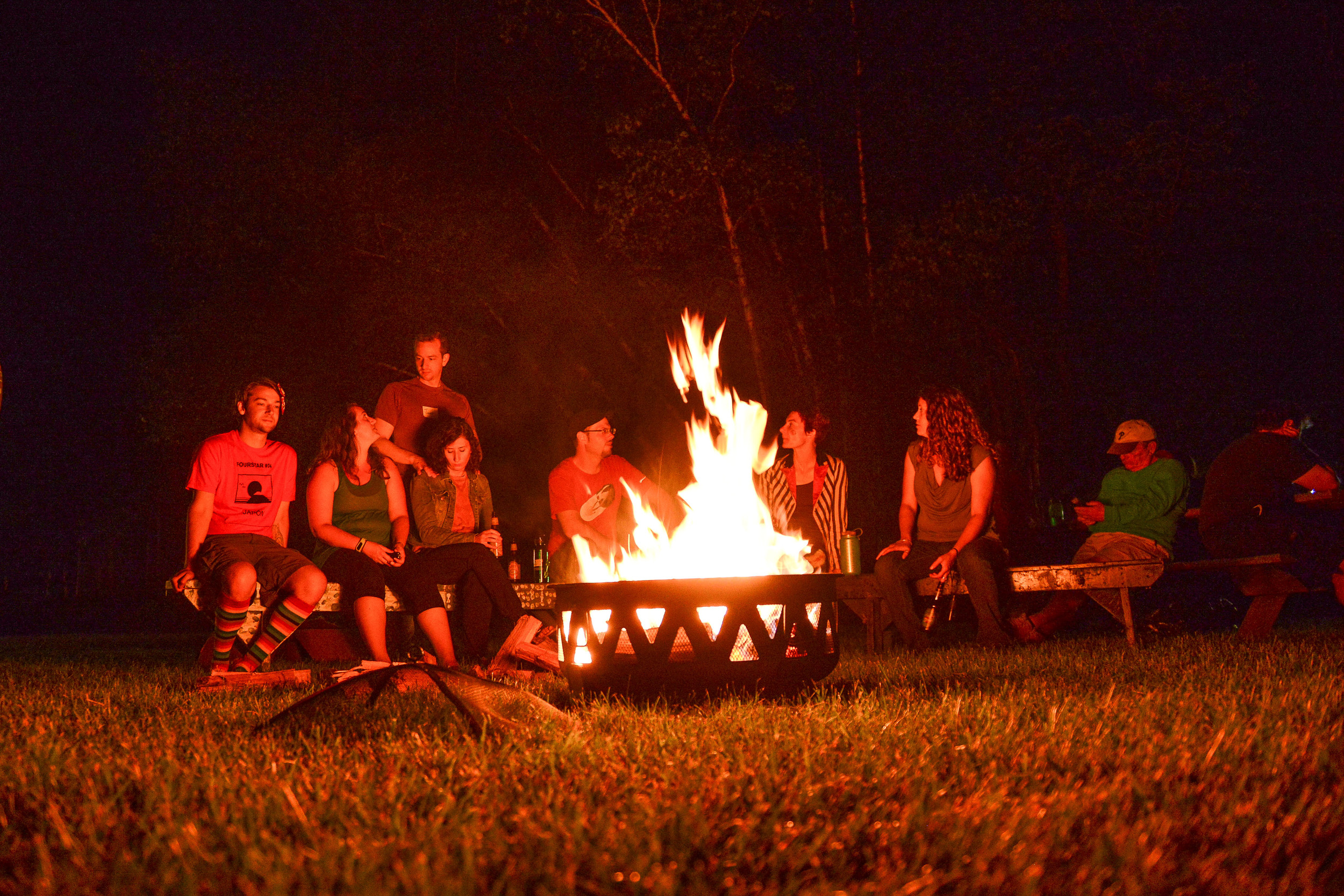camp bonfire-11.jpg
