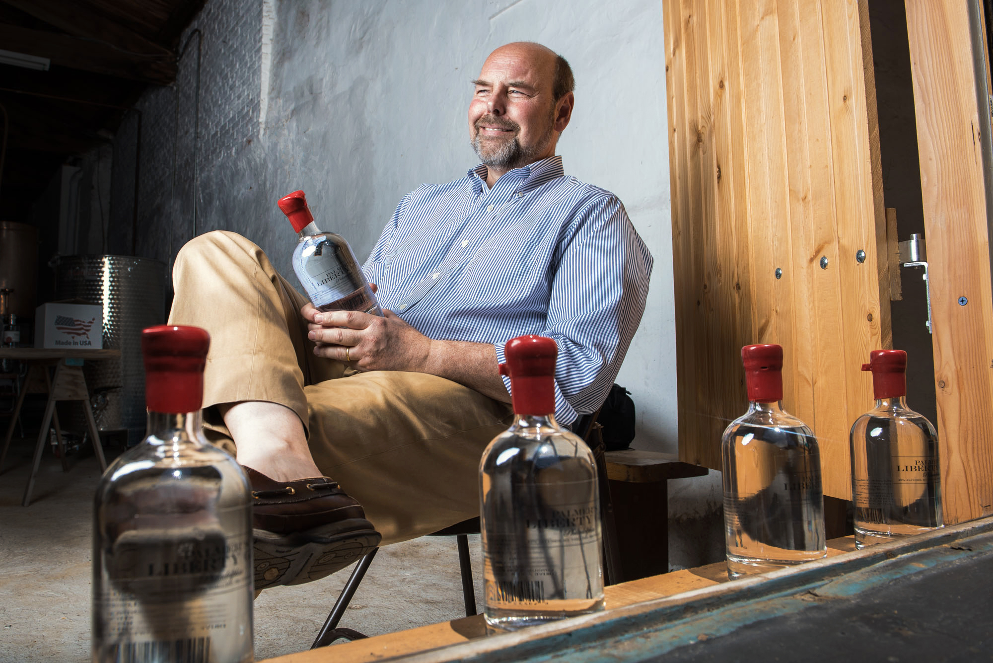 Gin distillery-2.jpg