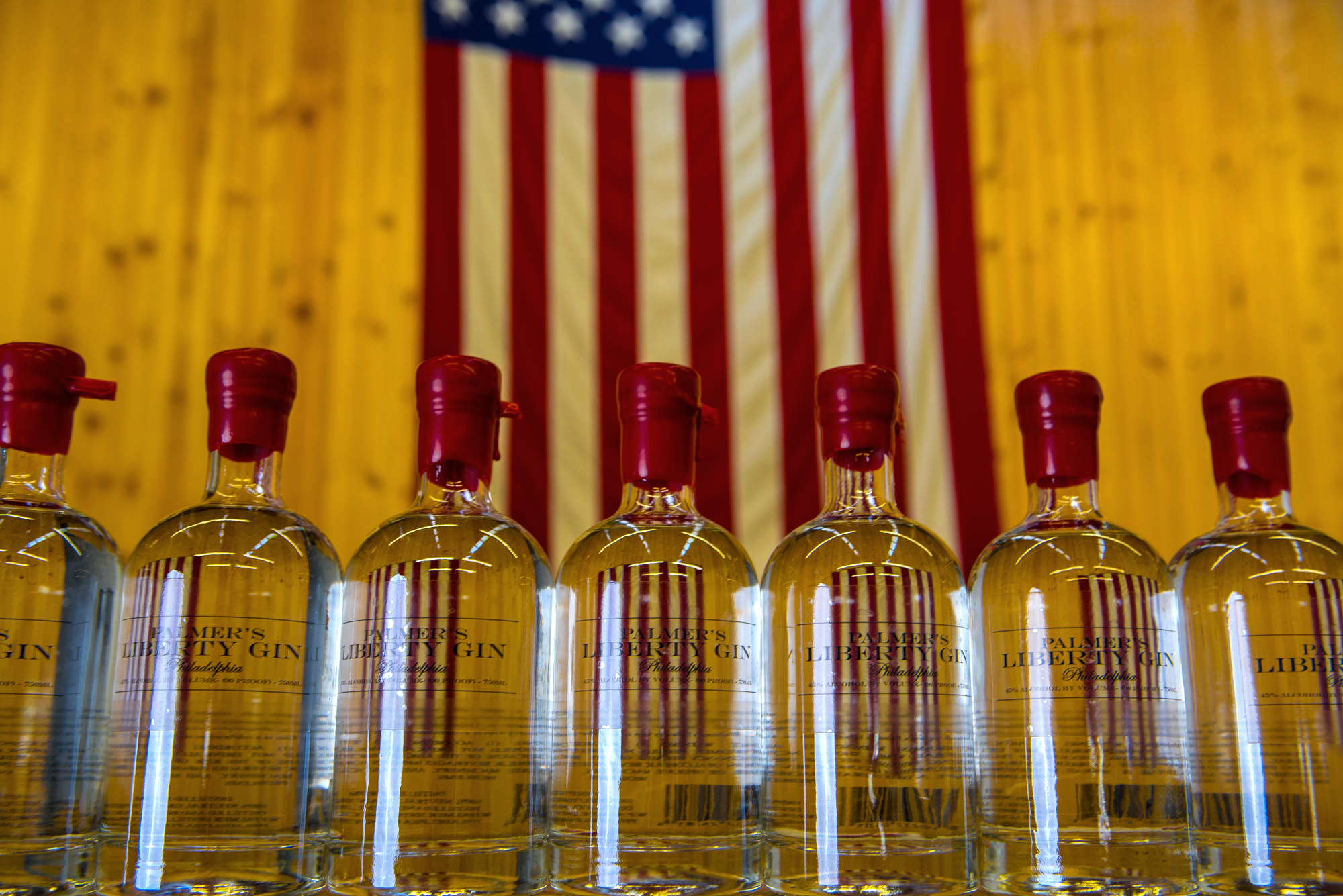 Gin distillery-9.jpg