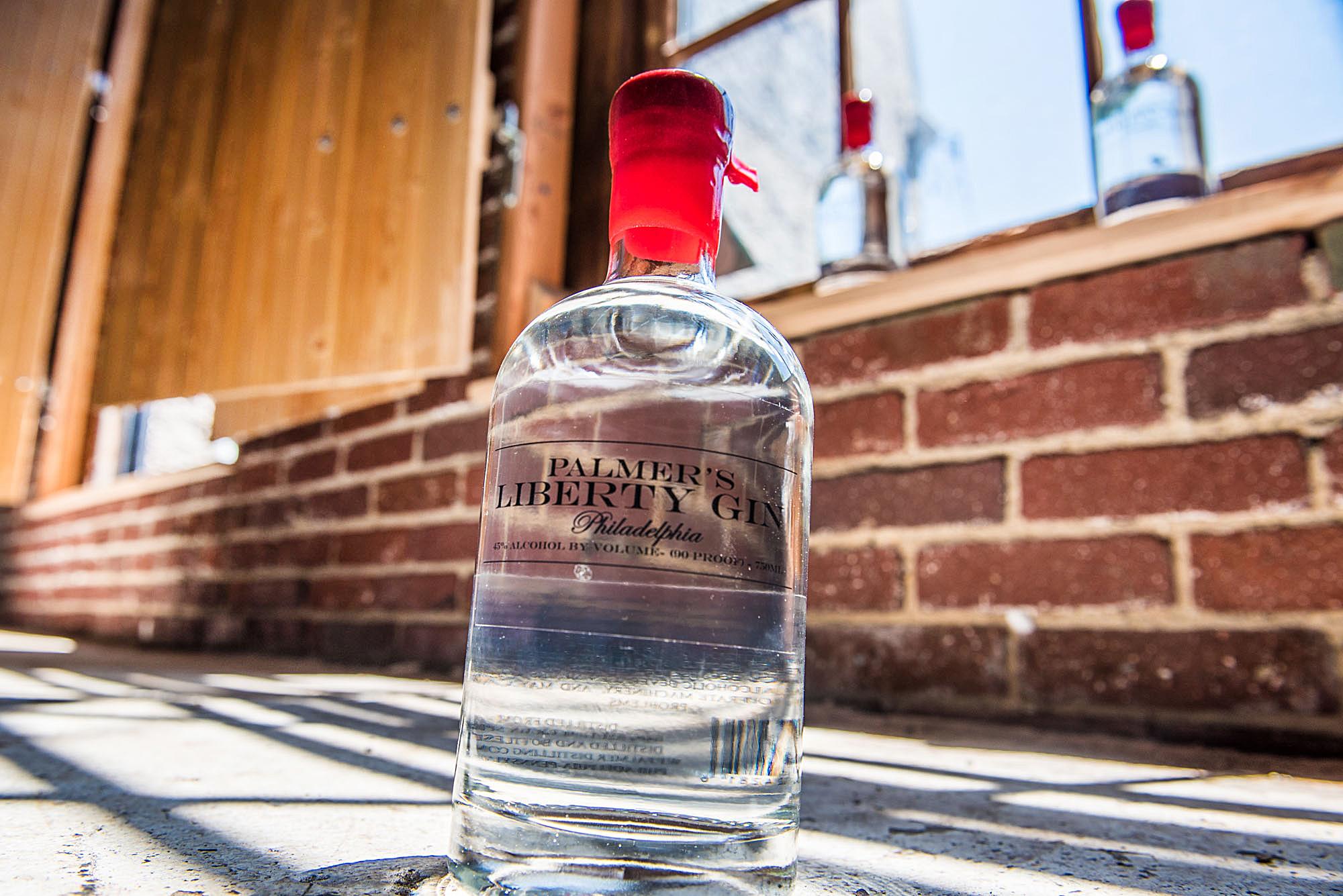 Gin distillery-10.jpg