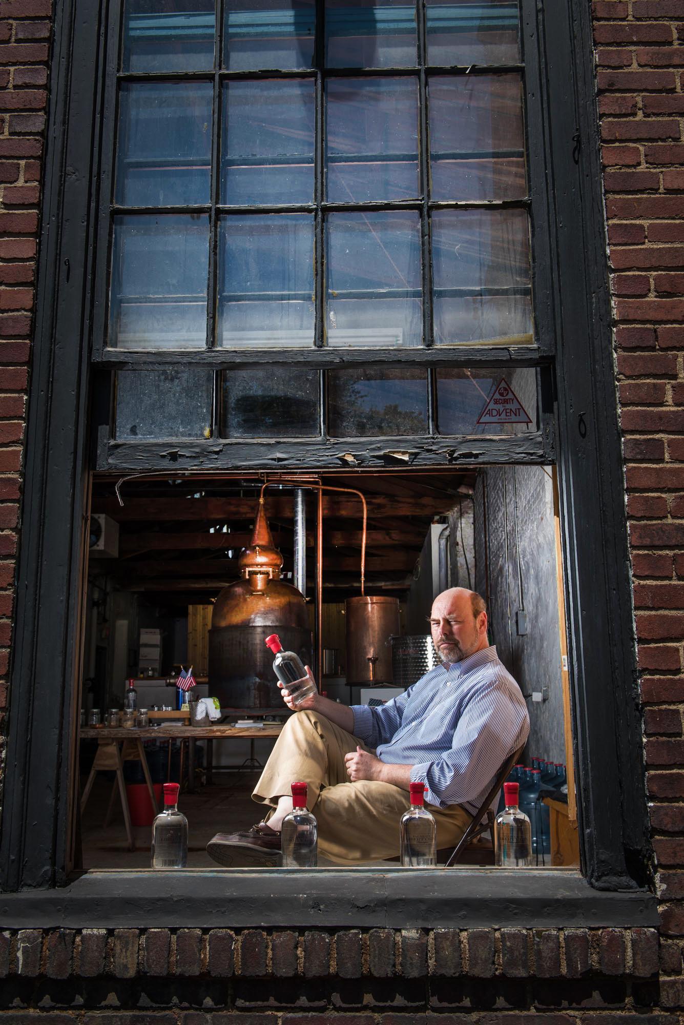 Gin distillery-3.jpg