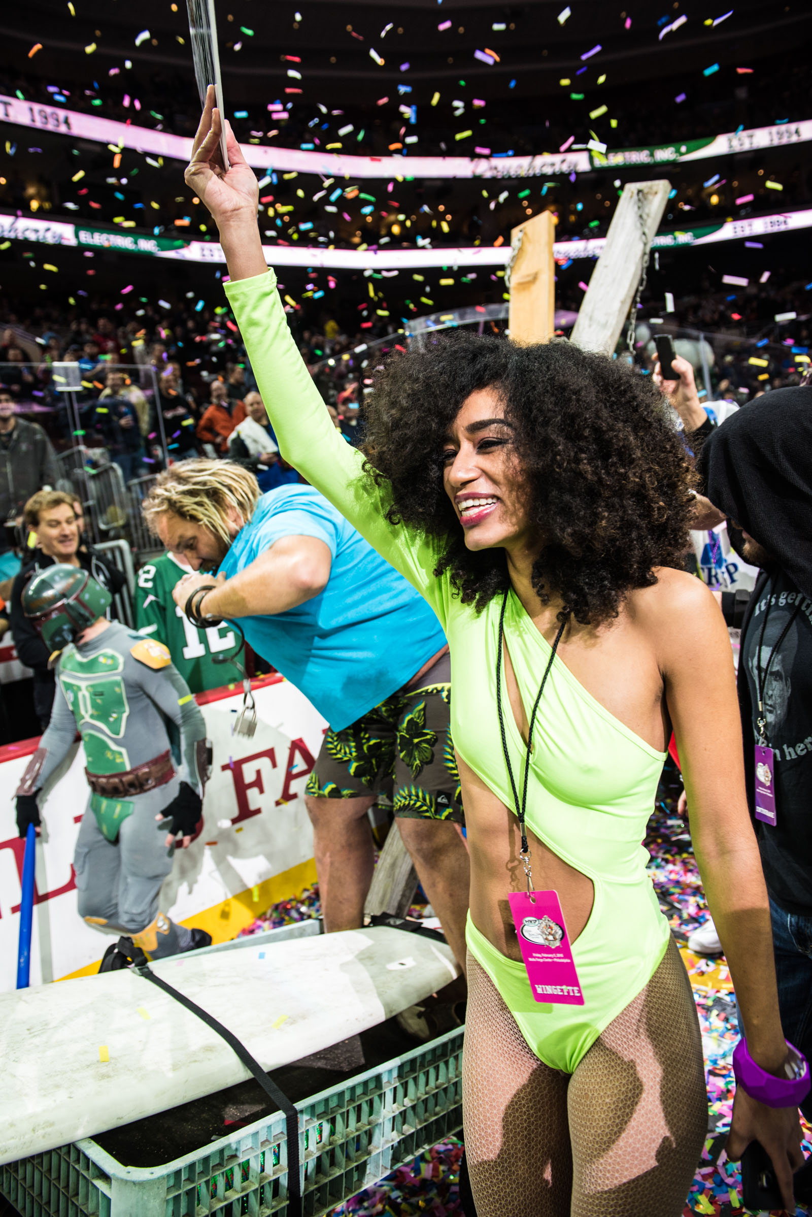 Wing Bowl-21.pg.jpg