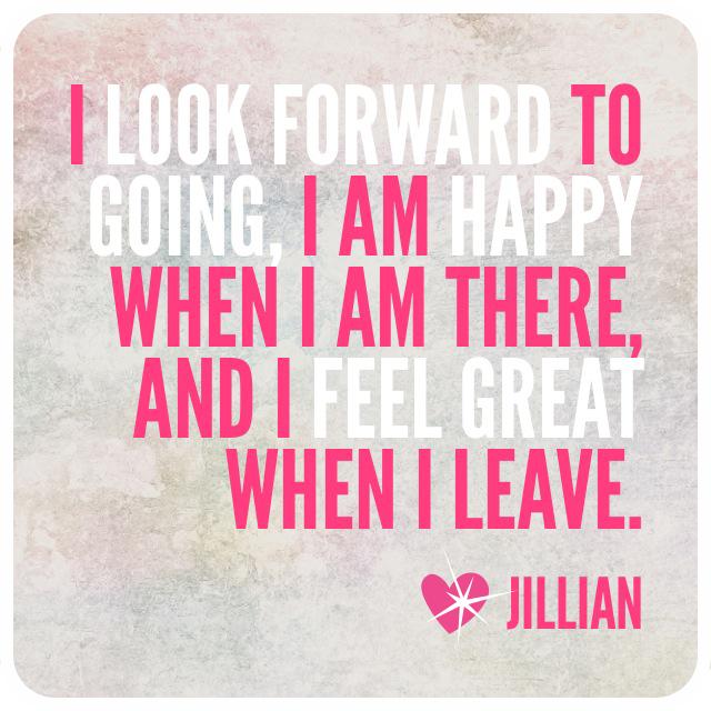 jillian.png