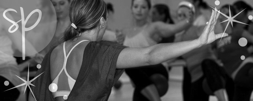 Sweat.   Because it's good for your  body