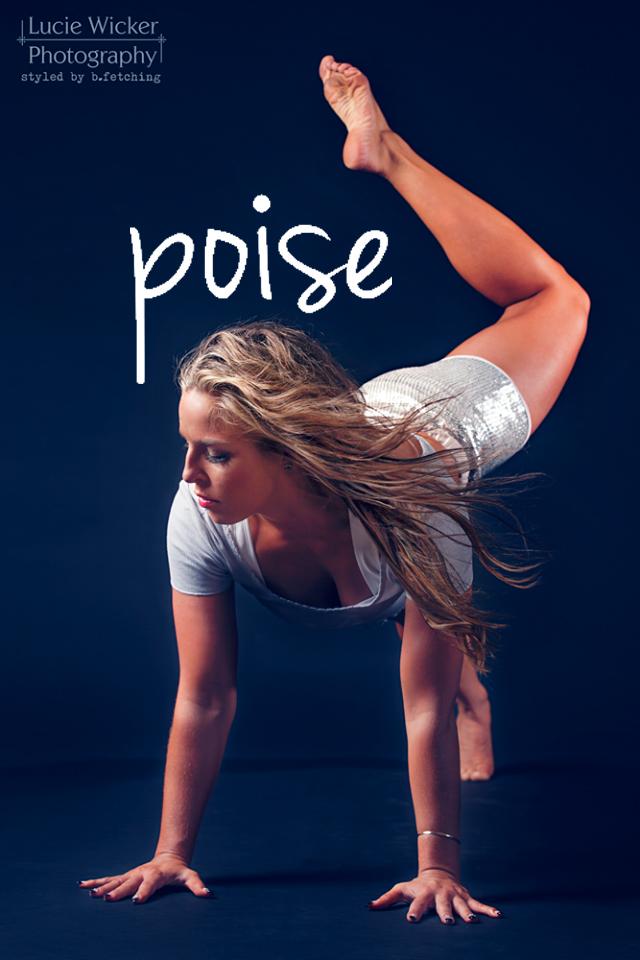 poise class.jpg