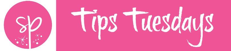 tips tuesdays.jpg