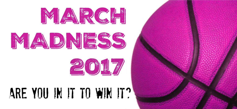 2017 march madness.jpg