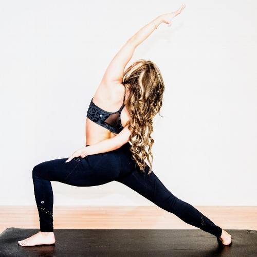 43_yoga_danielle.JPG