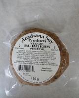 acadiana-soy-veggie-burgers.jpg