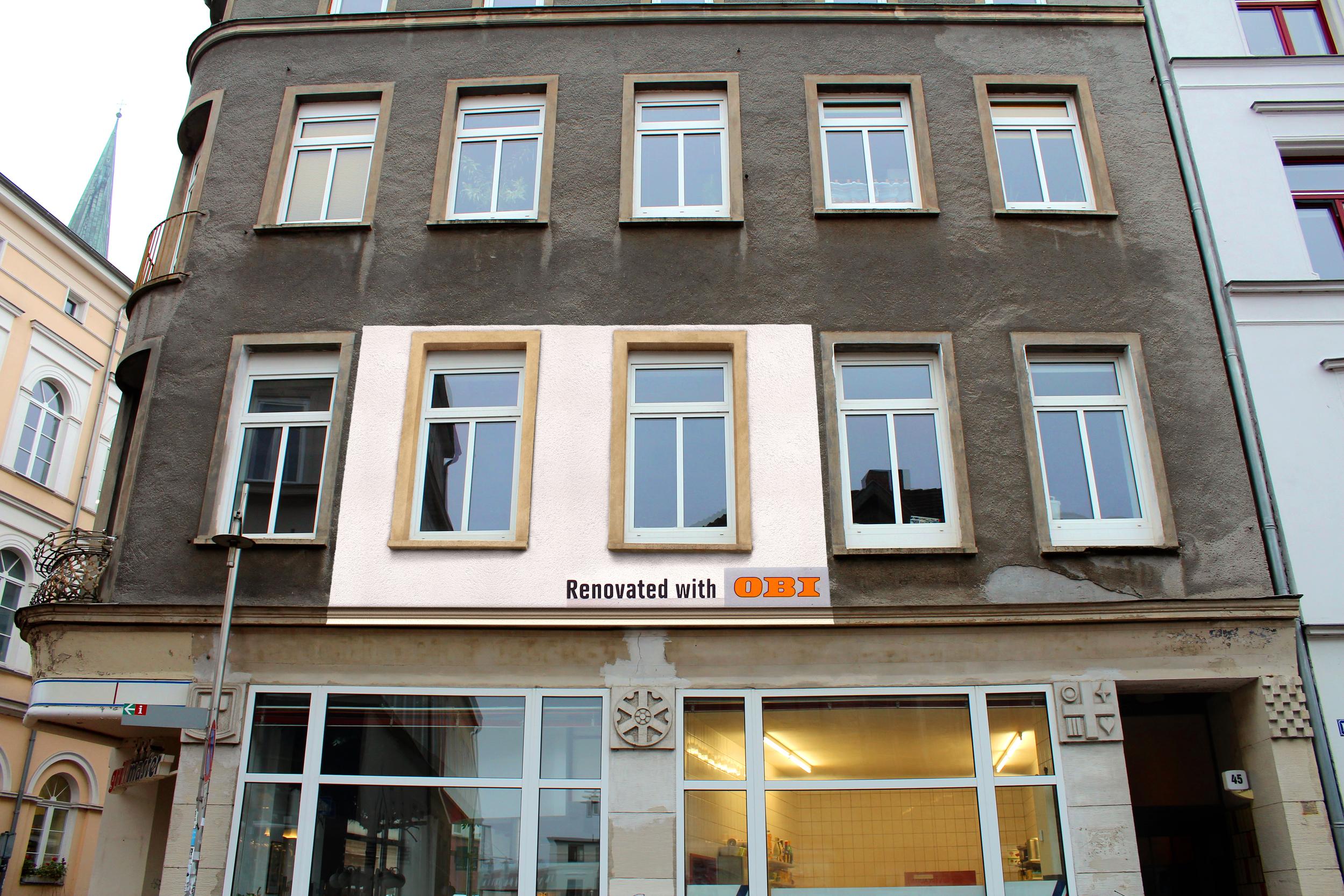 ENGL_OBI_Haus_05_sandstein_weiß.jpg