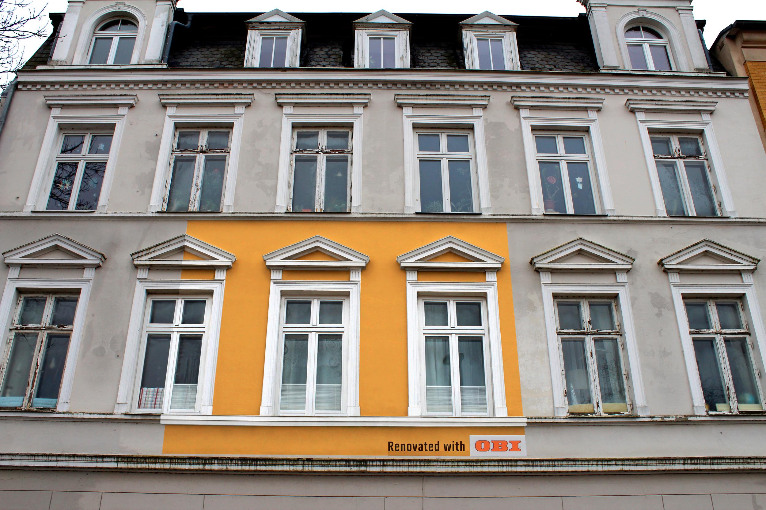 ENGL_OBI_Haus_07_gelb.jpg