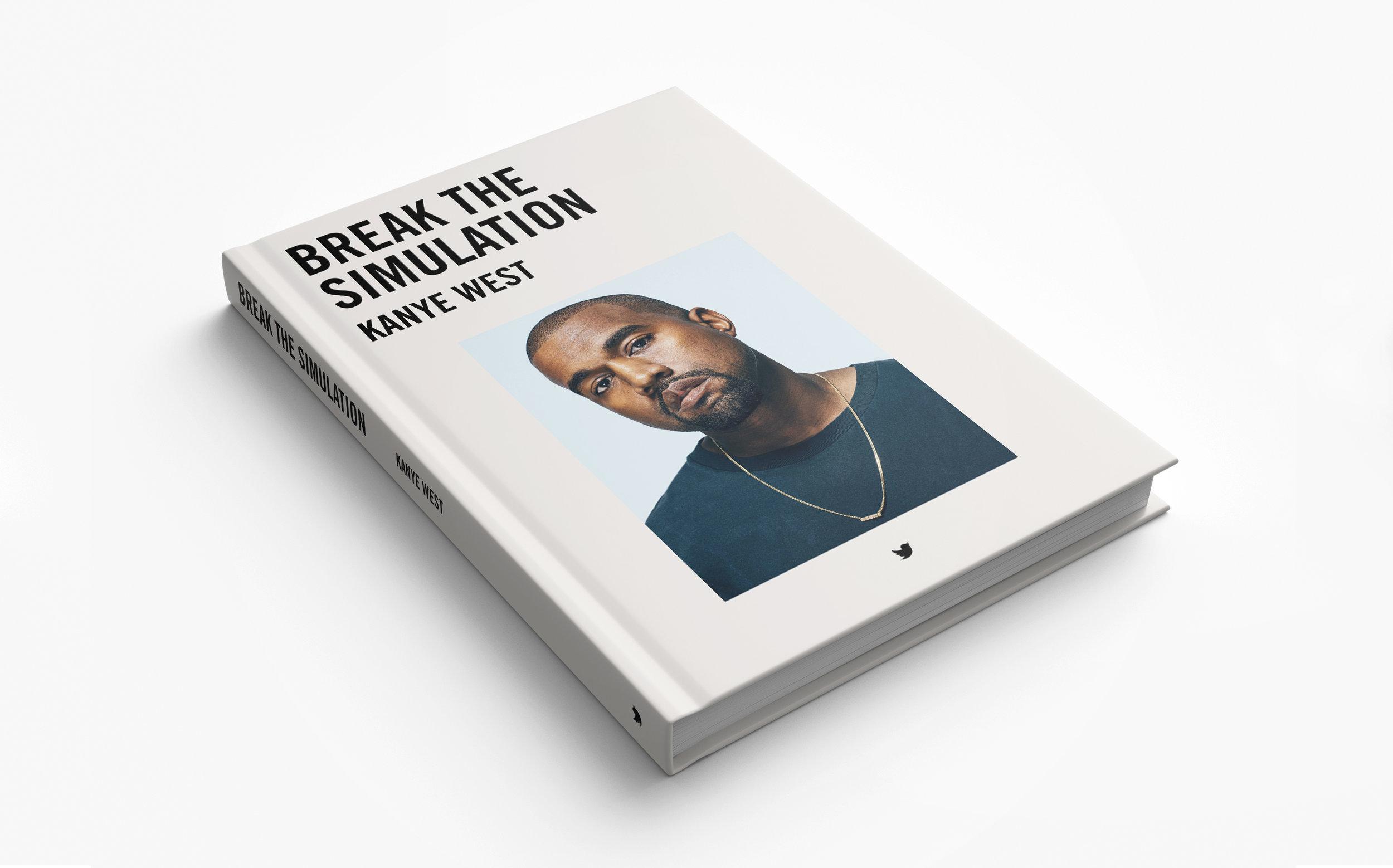 BreakTheSimulation_Book.jpg