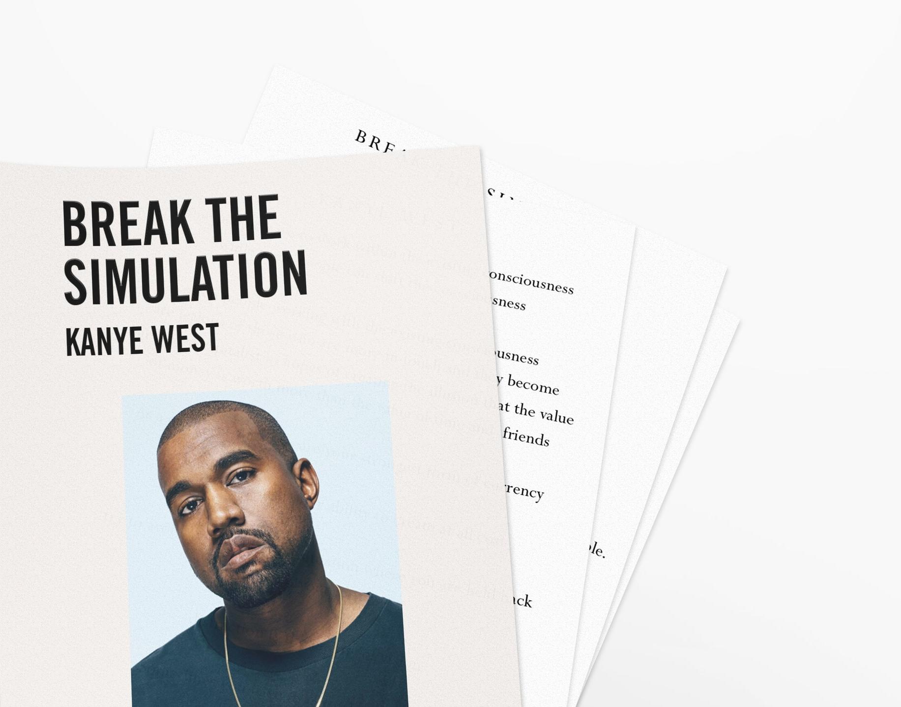 BreakTheSimulation_Paperstack.jpg