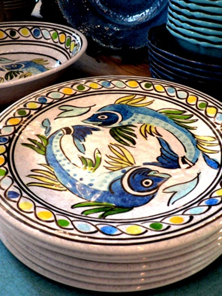 fish plates stack.JPG