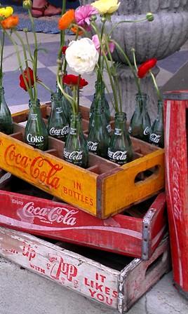 coke bottles at rehearsal dinner.jpg