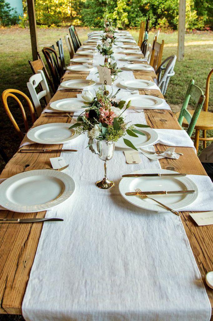 farmtables At wedding.jpg