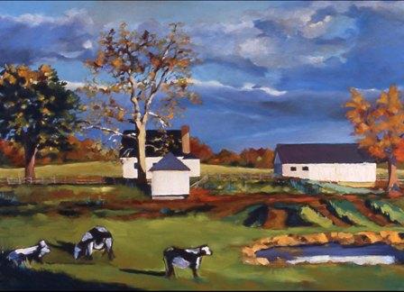 Cows in Autumn.jpg