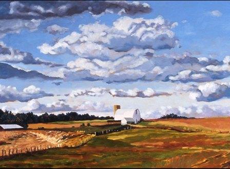 Big Sky, Virginia.jpg