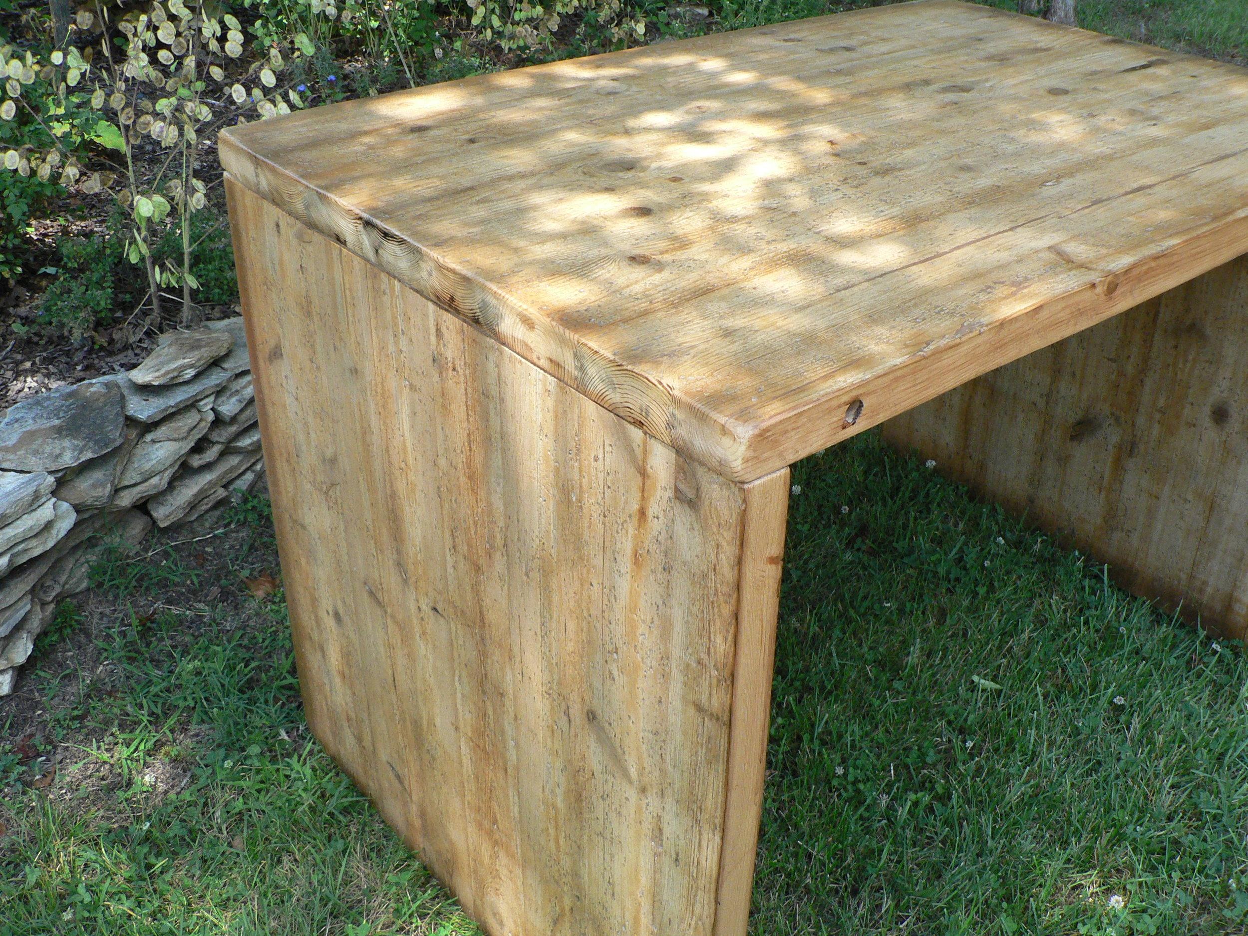 Waterfall Table | $980