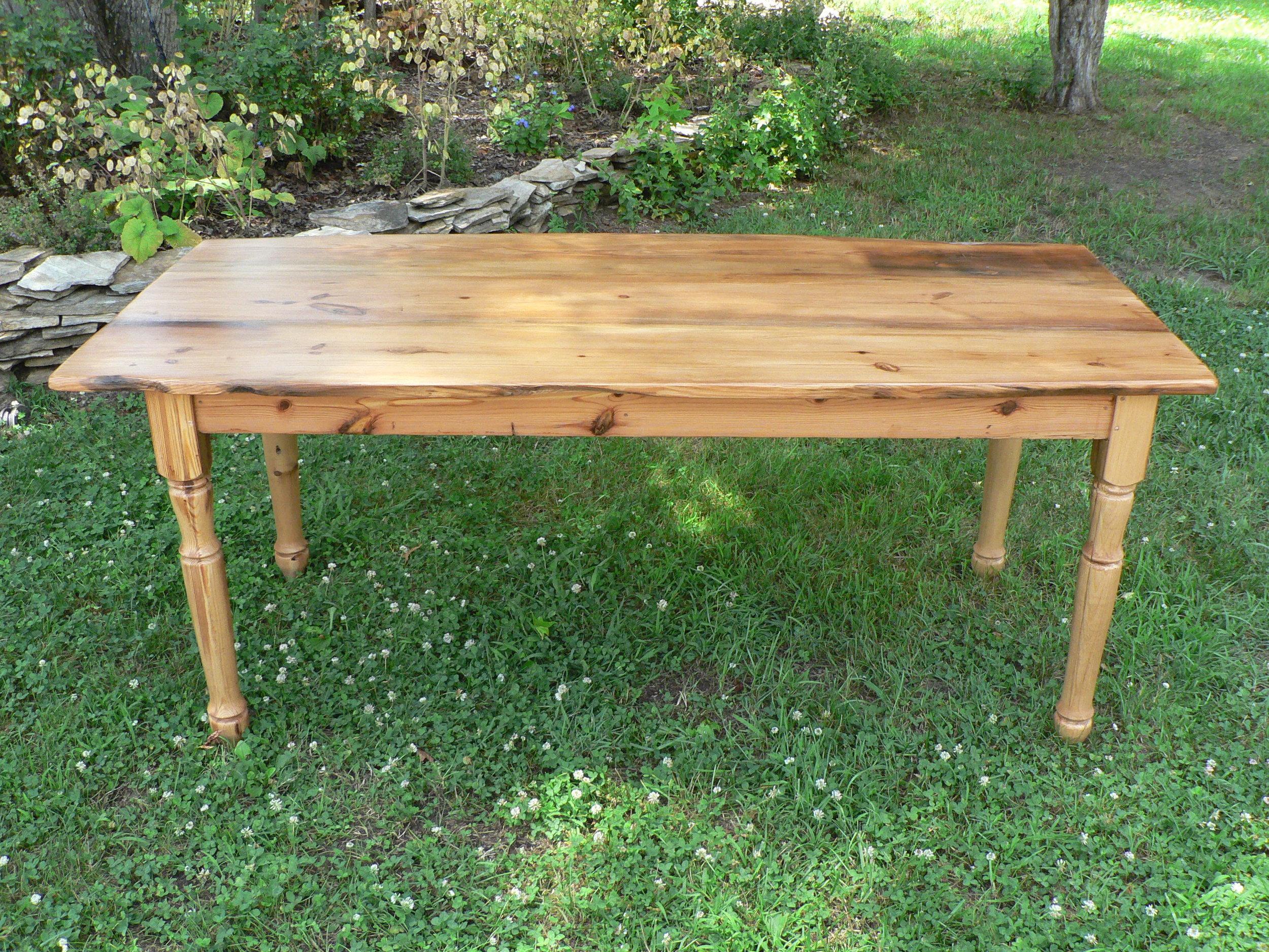 Farm Table | $910
