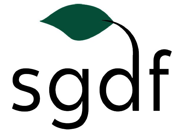 SGDF Logo.png