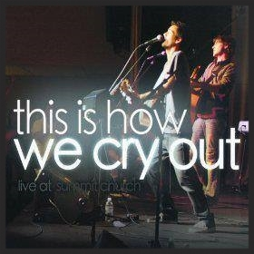 this is how we cry out cover.jpg