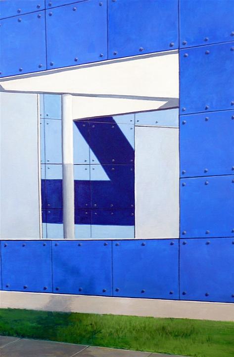 German Factory (2008)