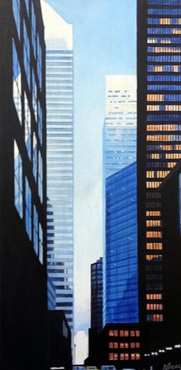 53rd Street (2011)