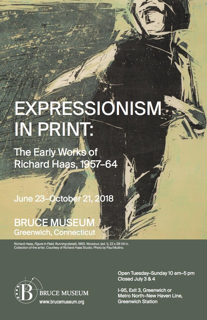 Haas-Exhibition-Bruce-Museum.jpg