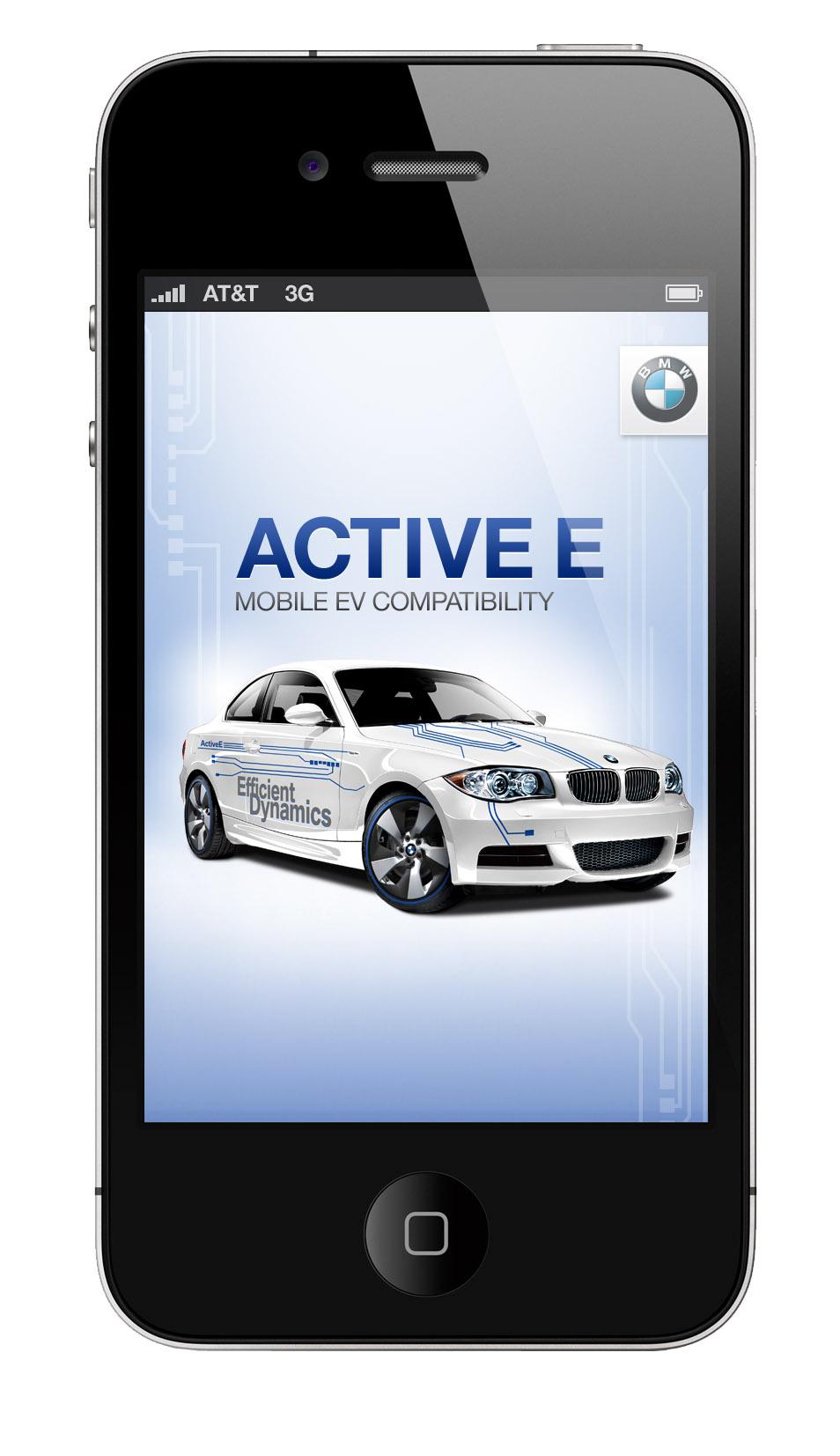 BMW-ActiveE-MobileApp1.jpg