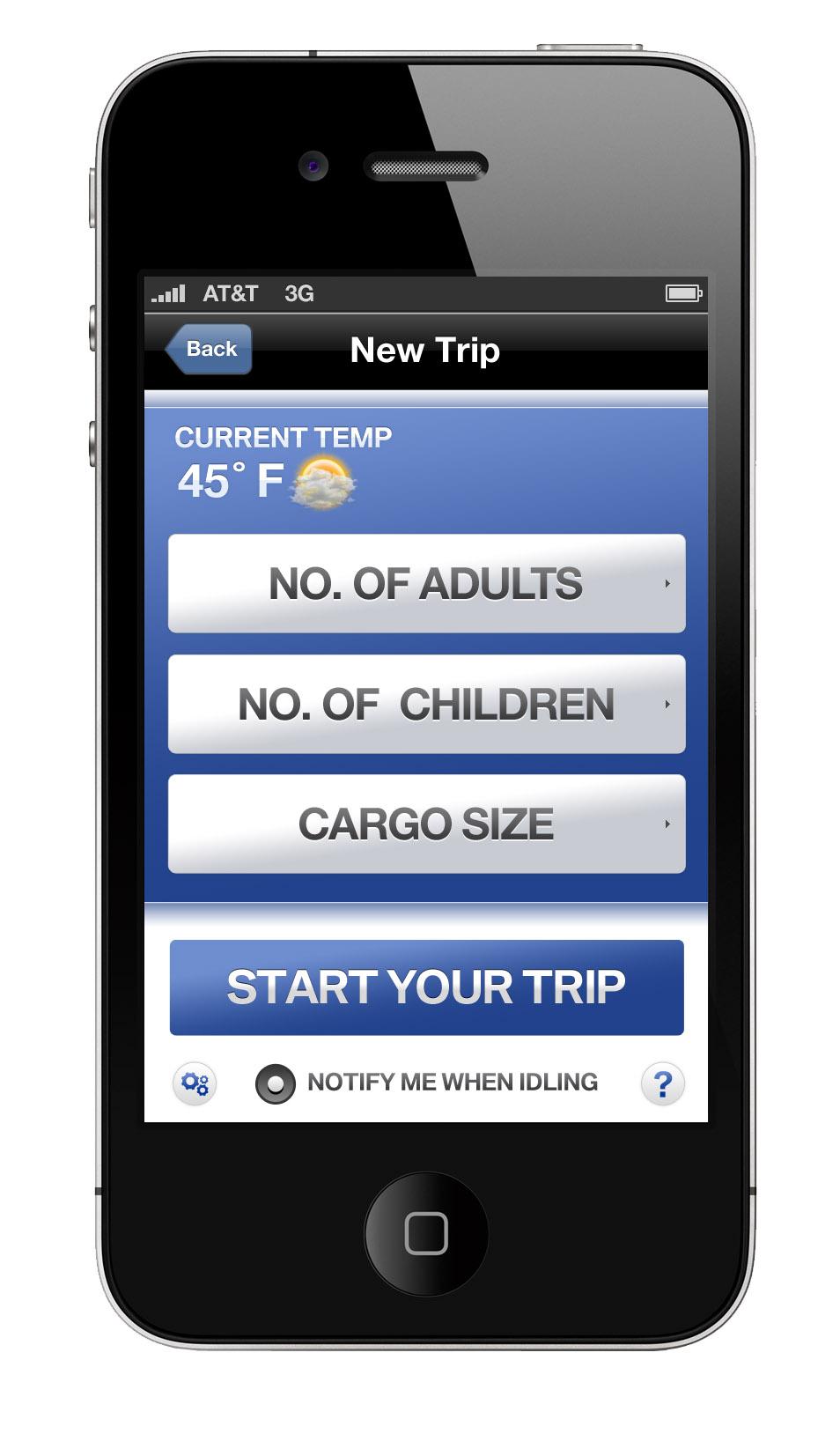 BMW-ActiveE-MobileApp3.jpg