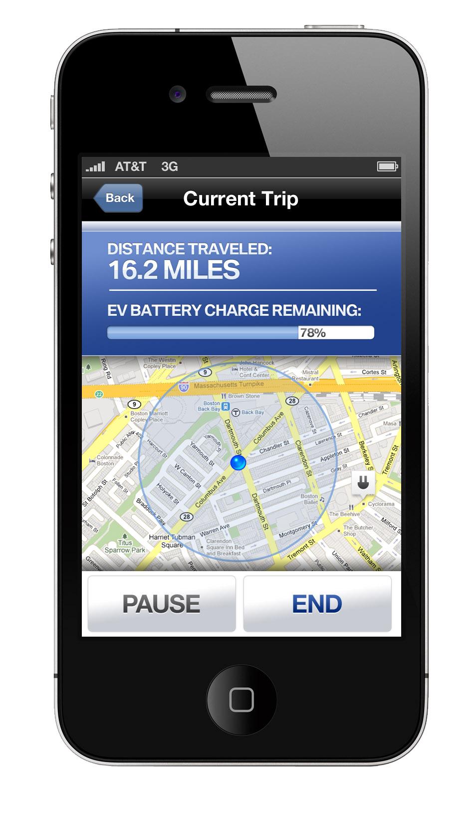 BMW-ActiveE-MobileApp5.jpg