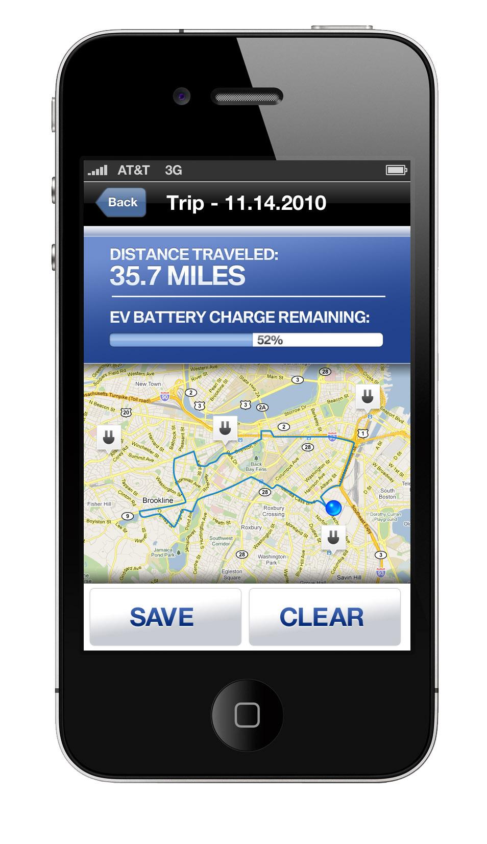 BMW-ActiveE-MobileApp7.jpg